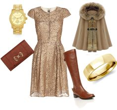 """Eszter :)"" by magiccili on Polyvore"