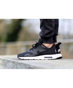 c0cb7fdd63 Order Nike Air Max Tavas Womens Shoes Official Store UK 2007 Outlet Uk, Nike  Sneakers