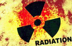 Allarme in Messico per il furto di un camion che trasportava una sostanza radioattiva per uso medico che è definita«estremamente pericolosa... Allarme in Messico per il furto di un camion che trasportava una sostanza radioattiva per uso medico che è definita «estremamente pericolosa