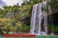 Waterfall, Outdoor, Mesas, Salar De Uyuni, Colombia, Viajes, Places, Outdoors, Waterfalls