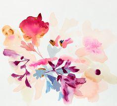 Wildflower Study - 15 / JEN GARRIDO