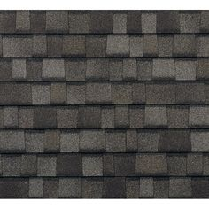 Best Owens Corning Oakridge Williamsburg Gray Ar Laminate 400 x 300