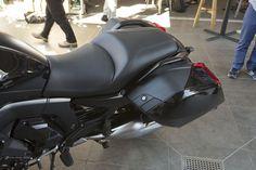 motospot-2017-bmw-k-1600-b-bagger-9.jpg (2000×1333)