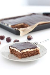 Nutella, Bakery, Food And Drink, Pudding, Pie, Cookies, Sweet, Desserts, Recipes