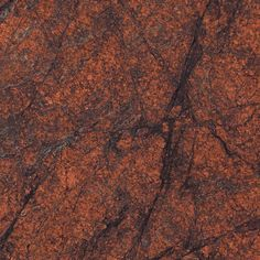Formica® Brand Laminate - Red Dragon