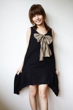 Same dress, different color.  Love it.  And the price?  Unbelievable! Only $38!