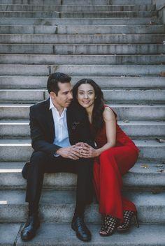 Renata & Ernesto   Viviana Cardona