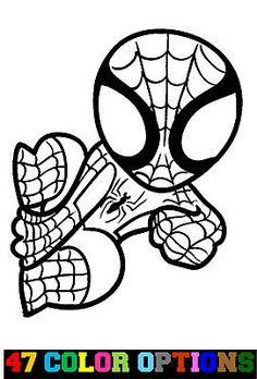 coloring page for kids - baby groot http://letsdrawkids | superhelden malvorlagen, pokemon