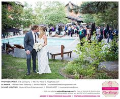 Featured Real Wedding: Jennifer & Grant is published in Real Weddings Magazine's Summer/Fall 2015 Issue! Participating vendors include: www.hcophoto.com, www.sacramentoweddingplanner.com, www.musicandmoredj.com. For more photos and their full list of wedding vendors, visit: www.realweddingsmag.com/?p=52164