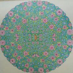 Secret Garden Staedtler Ergo Soft Pencils Fineliners Plus Posca White Paint Pen