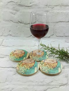 Hey, I found this really awesome Etsy listing at https://www.etsy.com/uk/listing/511363918/custom-uk-map-coasters-set-of-4-home