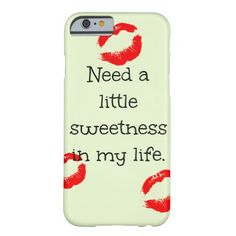 #case #iPhone #cases #zazzle