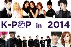 Departures, Disaster, and Dating: What 2014's Headlines Say About the Future of K-pop | MoonROK