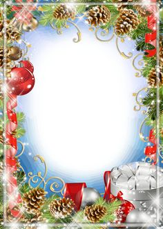 Find hd free Juleramme20 - Clipart Jul Rammer Gratis. Download it free for personal use. Merry Christmas Photo Frame, Christmas Border, Christmas Photo Cards, Christmas Background, Christmas Wallpaper, Christmas Photos, Christmas Frames, Noel Christmas, Christmas Christmas