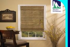 10 Blessed Tricks: Outdoor Blinds Curtain Rods blinds for windows photography.Roll Up Blinds Fun grey blinds roller.Patio Blinds How To Make. Indoor Blinds, Diy Blinds, Fabric Blinds, Curtains With Blinds, Blinds Ideas, Roman Blinds, Privacy Blinds, Patio Blinds, Living Room Blinds