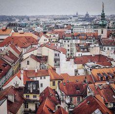 Prag, Prague, Praha Czech Republic, Prague, Paris Skyline, Photo And Video, Pictures, Travel, Instagram, Photos, Viajes