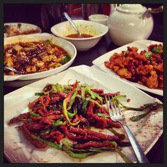 Chinese Food Woodbury Ct