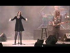 Koncz Zsuzsa - Ég és föld között Music Videos, Concert, Concerts