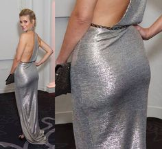 Rachel Riley has the wrong job? Rachel Riley Bikini, Rachel Riley Legs, Hottest Female Celebrities, Celebs, Racheal Riley, Kirsty Gallacher, Party Fashion, Celebrity Pictures, Short Dresses
