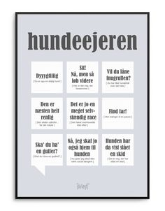 Far Jokes plakat Funny Pictures, Horse Quotes, Me Quotes, Cool Words, Wise Words, Wall Decor Quotes, Funny Signs, Life Lessons, Gran Danes