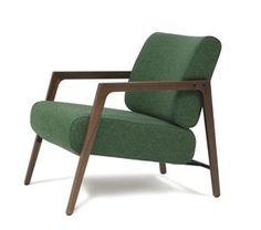 Harvink Fraai, great retro chair
