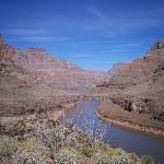 "The GRAND CANYON is on almost every traveler's bucket list. Indeed, Theodore Roosevelt called it ""the one great sight which every American s..."