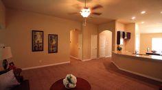 San Antonio Homes for Sale- 5019 Italica Rd- Jesse Rene Garza
