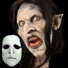 Goblin by FX Faces