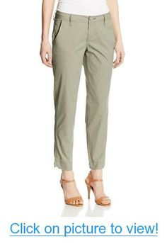 Jag Jeans Women's Havana Chino Ankle Pant #Jag #Jeans #Womens #Havana #Chino #Ankle #Pant