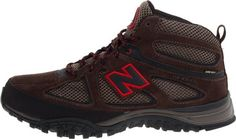 New Balance 900 Mens Waterproof Hiking Multi Sport | eBay $59.95 #Botach #Tactical #BotachTactical #EBAY #Shoes #Footwear