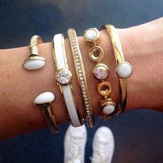 Instagram photo by @melanojewelry via ink361.com http://www.strego.nl/sieraden/melano.html