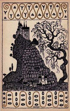 wiener-werkstaette-postkarten.com                                                                                                                                                                                 Mehr