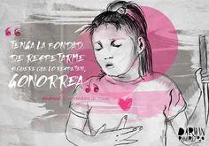 -Retratados ilustrados con sensibilidad,... - Darwin Ramírez / Artista Gráfico Illustration, Anime, Sensitivity, Artists, Roses, Cartoon Movies, Illustrations, Anime Music, Animation