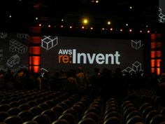 Amazon Web Services' second-annual user conference is around the corner, but its scale is as much about AWS's platform as it is about the ecosystem of developers and applications it has enabled.
