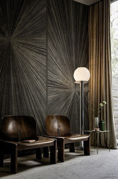 Flash lines | Wall&Deco