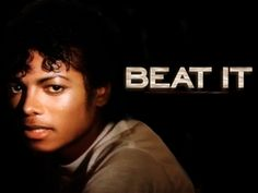 Bollywood World HD: Michael Jackson - Beat It - HD 480p Download