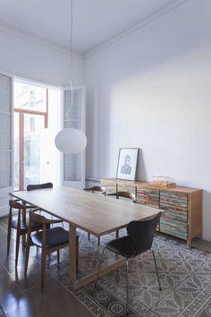 Los muebles | Galería de fotos 7 de 10 | AD