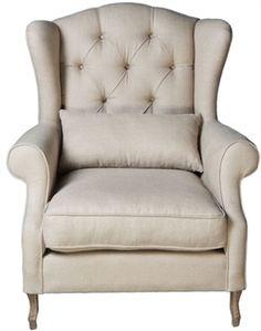 My favourite Matt Blatt chair love love love