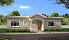 41 Best Guam Sales Rentals Houses Condos Ideas House Rental Beautiful Islands Rent