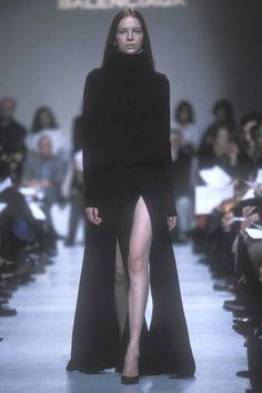 gothiest fashion