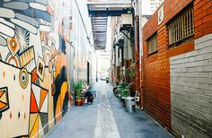 The best bars and cafes in Perth are going underground and we, your bar and restaurant archeologists (like a bunch of soused Indiana Jones'), are here to help you unearth them. So grab a secret map, pass the room full of snakes and run from the rolling bo Perth Western Australia, Australia Living, Australia Travel, Australia 2017, Thailand Travel, Croatia Travel, Bangkok Thailand, Hawaii Travel, Italy Travel