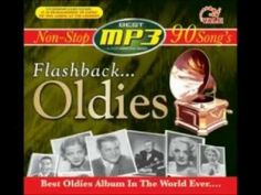 Golden Oldies Medley (27 Great Golden Oldies Top of the Charts Hits) - YouTube