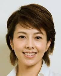 「沢口靖子」の画像検索結果
