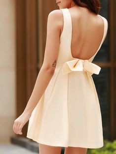 http://www.rosegal.com/cute-dresses/sexy-round-neck-sleeveless-backless-386741.html