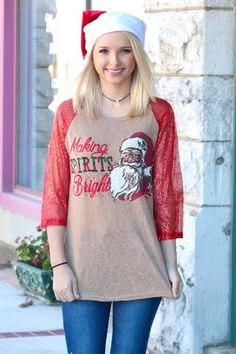 Tops   Sweaters   T-Shirts   Tanks   The Fair Lady Boutique – Page 8 – TFL