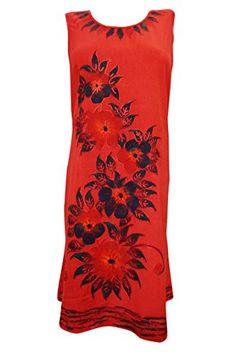 Boho Dress Floral Embroidered Red Dress Womens Hippie Bohemian Sundress small Mogul Interior http://www.amazon.com/dp/B01DA1RH60/ref=cm_sw_r_pi_dp_T4V8wb0JYCRG6