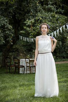 Kleid standesamt munster