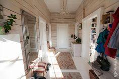 Кватэраздымка: неверагодны дом у класічным стылі пад Валожынам - citydog.by | журнал о Минске