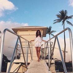 【lisa_muah】さんのInstagramをピンしています。 《. I Never say Good Bye. . #hawaii #hawaiilife #hawaiistagram #beach #follow #waikiki #sea #trip #swimwear #ハワイ #オアフ #ビーチ #ワイキキ #ワイキキビーチ #水着 #サーフィン #サーフ #ピンク ##ビキニ #海 #1人旅 #旅行 #フォロー #マーメイド #loveoutfit #pinksand #ハワイ大好き #hairstyle #スタイル #アラモアナビーチ》