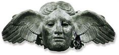 Hypnos ~ god of sleep